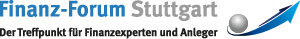 Finanzforum Stuttgart Logo